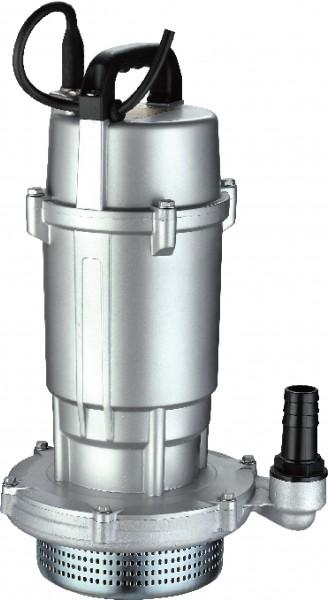 Tauchpumpe QDX14-16-1.1L2